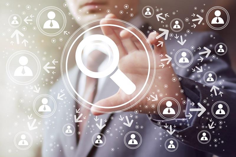 企業のお客様の本音を知れるコンシューマーインサイトとは?