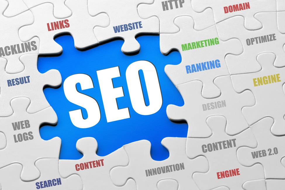 SEOとは?~検索エンジンで上位表示させるためのSEO対策【超初級】~