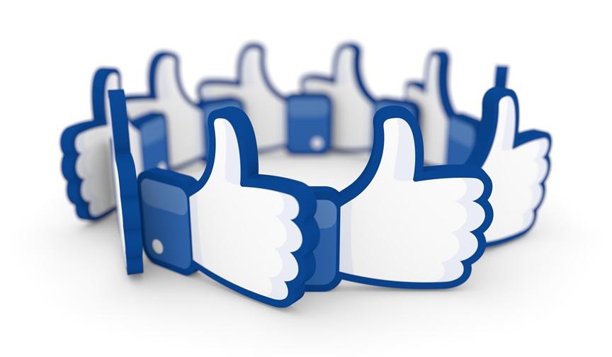 Facebook広告って活用できるの?メリットデメリットのまとめ