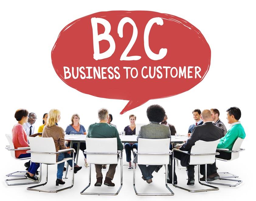 BtoCのマーケティングオートメーションCCCM