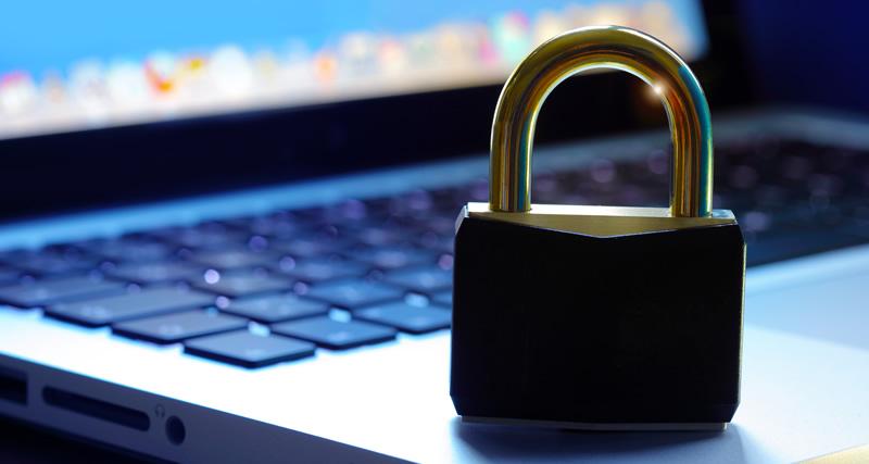 【緊急】2018年7月からSSL化していないサイト「http://」は「保護されていません」と警告が表示されるようになります!