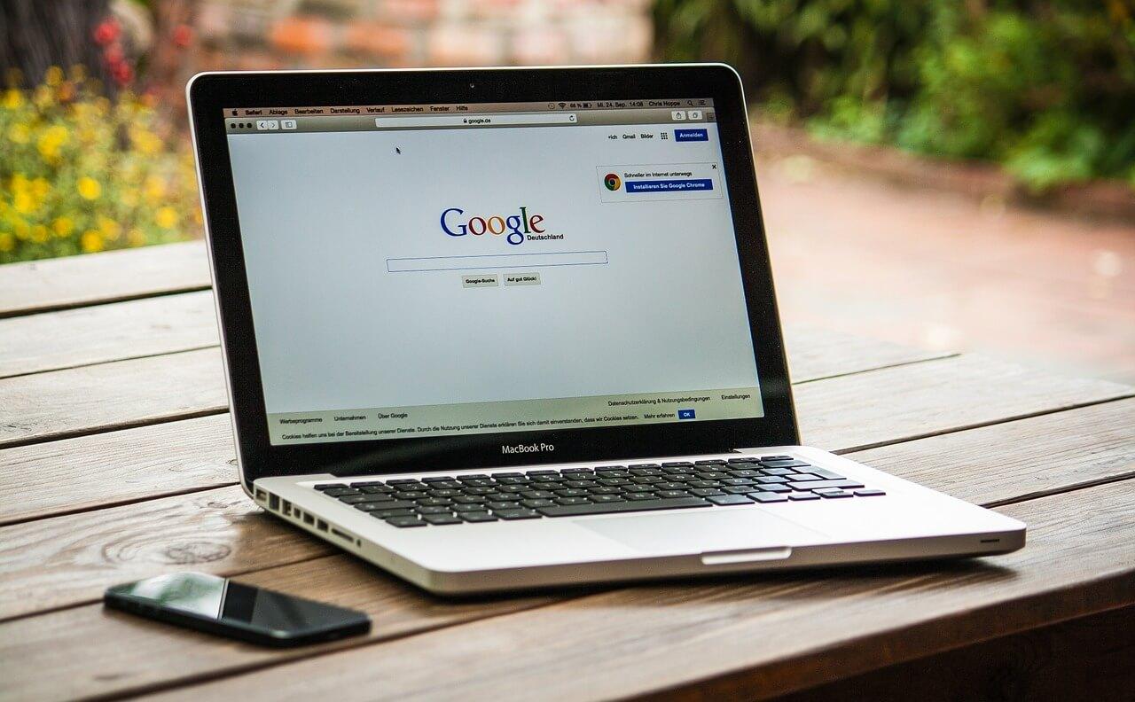 そのSEO対策ちょっと待って!施策を行う前にGoogleを理解しよう