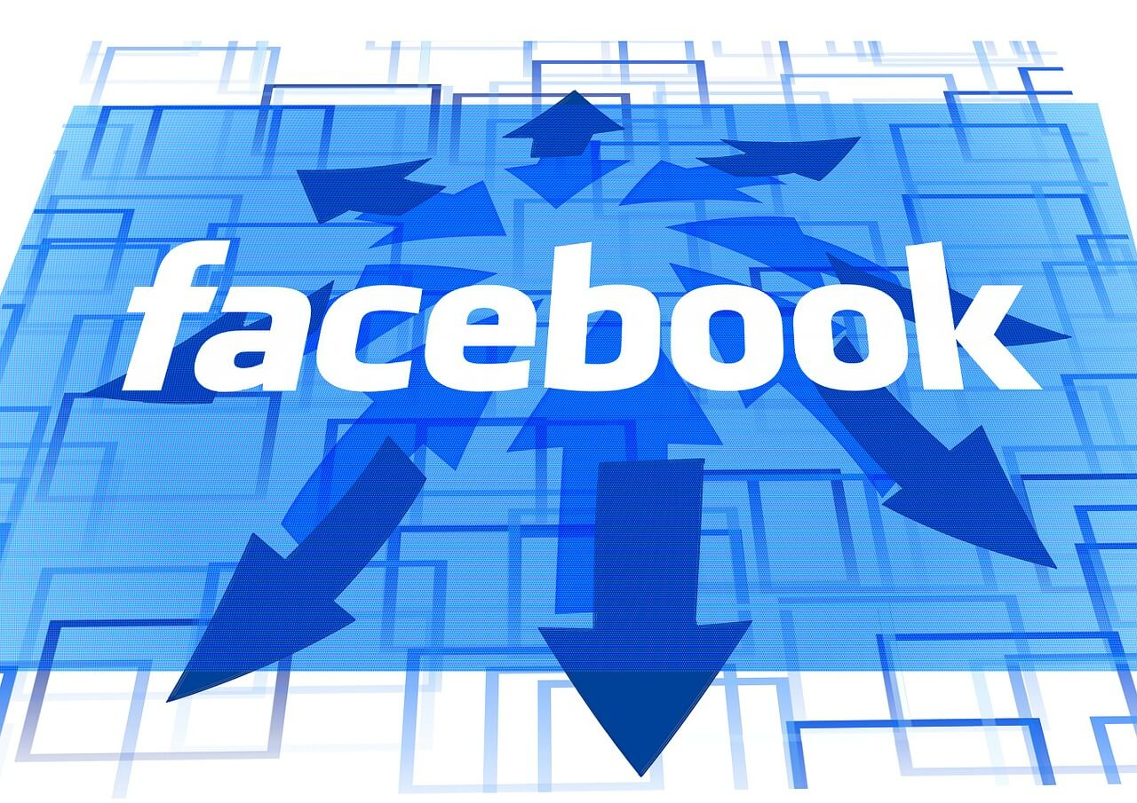 Facebookの企業ページをホームページ上へ設置する方法~2017年3月版~