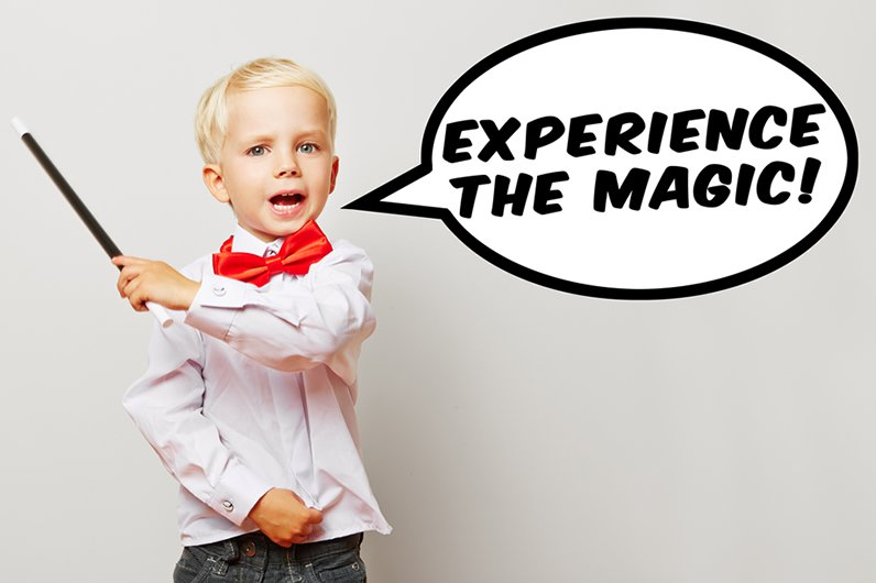 MAツールは魔法じゃない!「マーケティングオートメーション」の選定基準とは