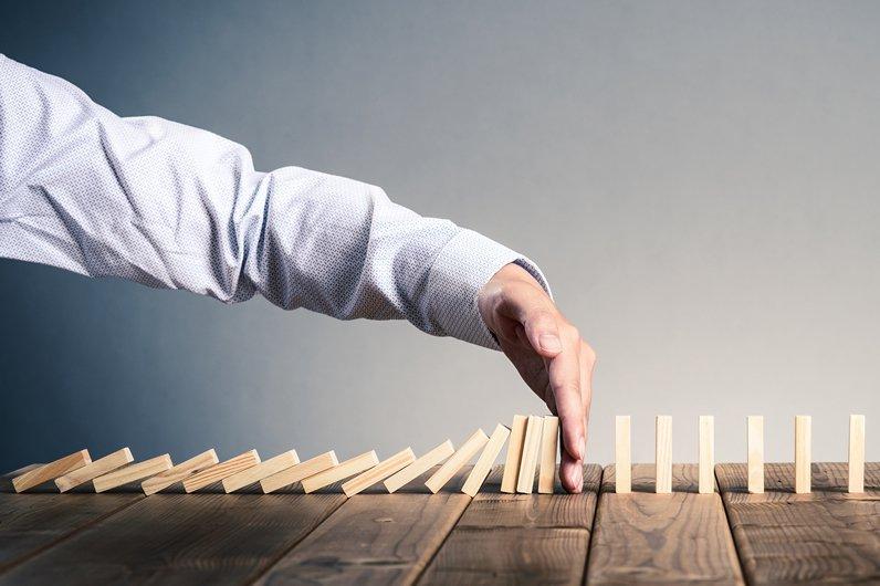MAツールを導入するときのよくある失敗10選