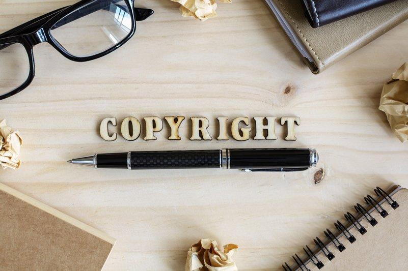これって、著作権侵害!?オウンドメディアでの引用NG例・OK例