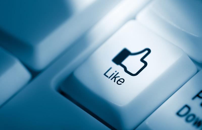 貴方の会社は大丈夫?放置されているFacebookページはマイナスイメージに。