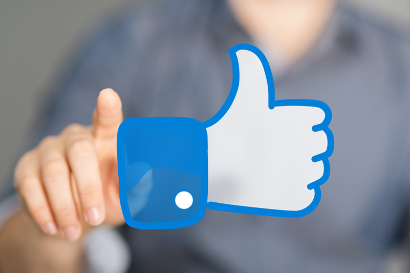 鍵を握るのは「親近感」!Facebookで企業の宣伝をする際のポイント