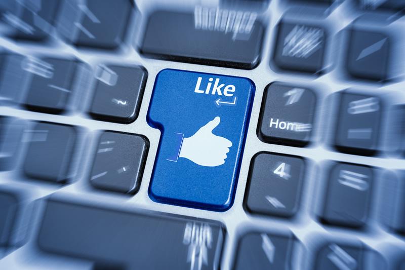 見てほしいユーザーを狙い撃ち!Facebook上に広告を出すまでの流れ