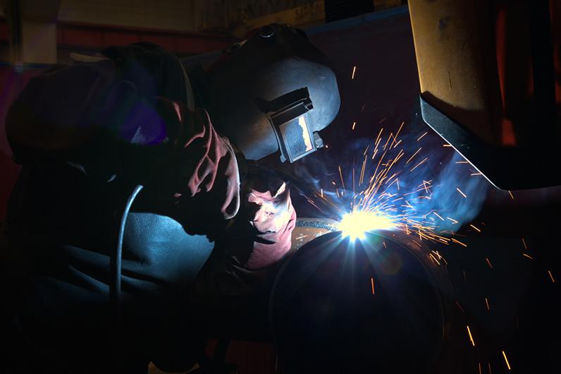 BtoB製造業の「ブランディング」は技術力をどうアピールするかが重要