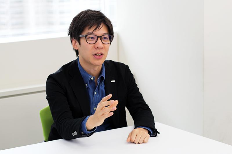 マルカン大食堂の奇跡 ~小友康広氏が考える良質な繋がりとは~