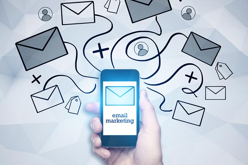 「メール配信システム」と「マーケティングオートメーション(MA)ツール」の違いとは?