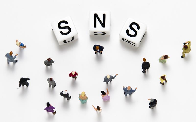 ソーシャルメディアマーケティングを成功させている企業の共通点