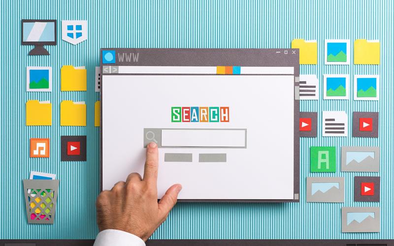 【超初級】検索エンジンで上位表示させるための「SEO対策」とは?