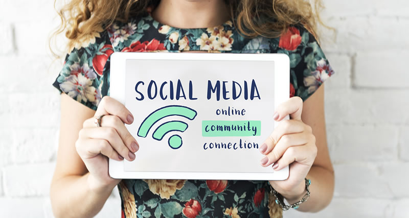 乱立するソーシャルメディアサービスをどう使い分けるべきか?