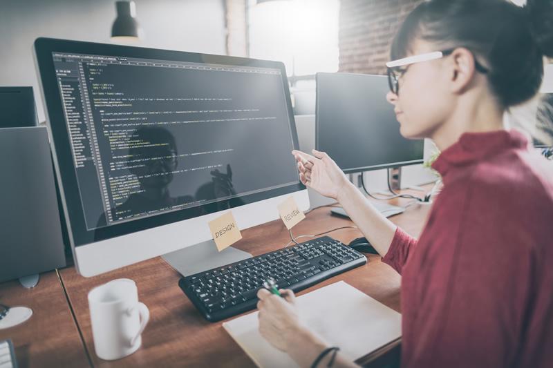そもそもWeb担当者って何をするの?Web担当者の役割