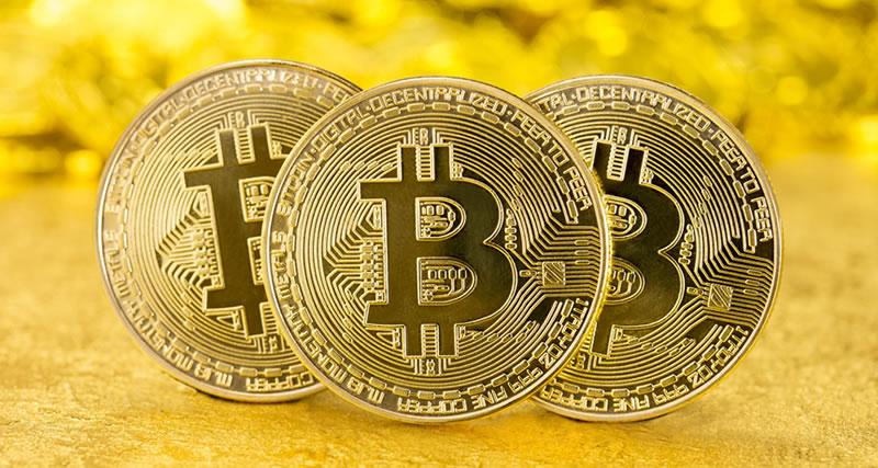 もはやBtoCの通販サイトだけでなく、BtoBサービスも「ビットコイン(Bitcoin)」で支払えるように
