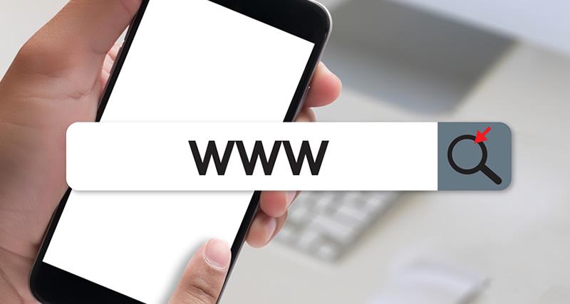 「wwwあり」と「wwwなし」って結局どっちがいいの?