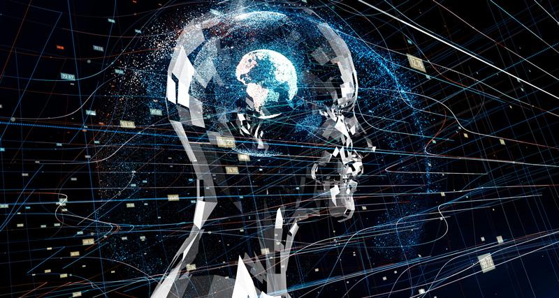 AI(人口知能)でマーケティング担当者の仕事は、分析業務からクリエイティブ業務に重点が置かれるようになる。