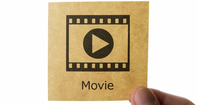 動画がもたらす効果と広告市場の推移