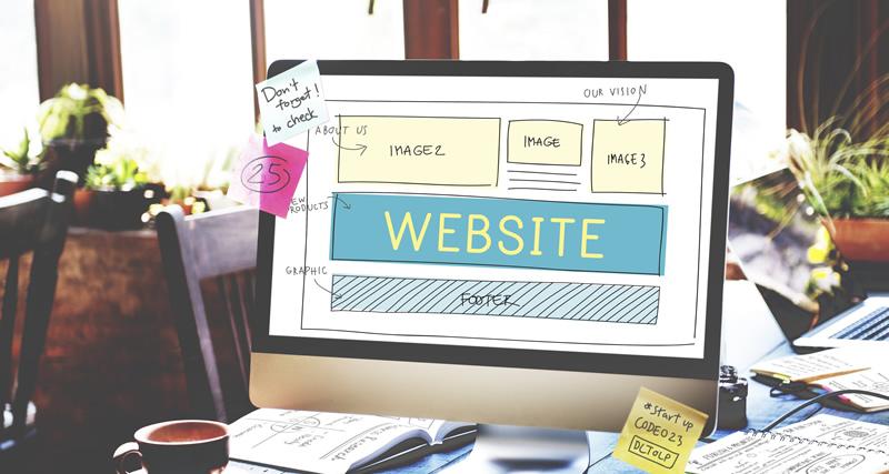 CMSとは?Webリニューアルのタイミングで導入したい更新システム!≪導入事例6社≫