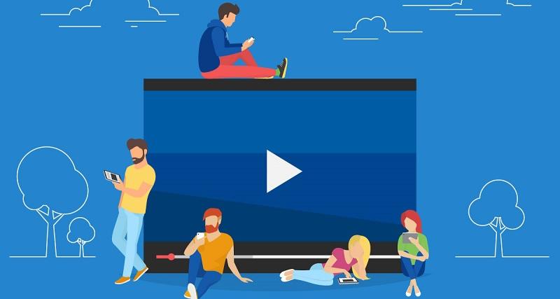 リスティング広告の業界別平均クリック単価と行うべき施策【※診断シート付き】
