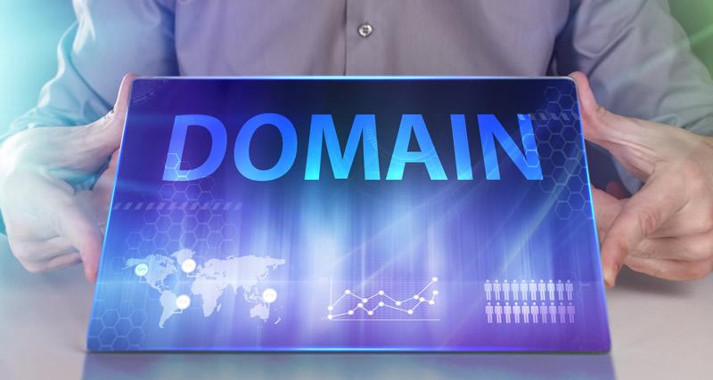 Web担当者が管理すべき「ドメイン」と「サーバー」のアカウント情報、ちゃんと前任者から引き継ぎされてますか?