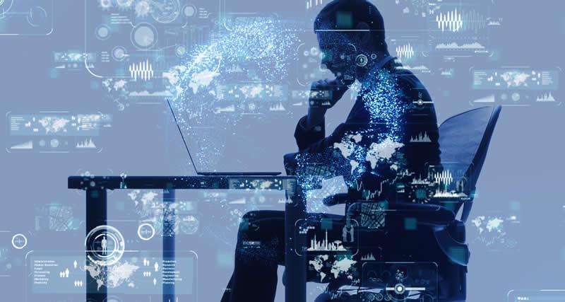 2018年以降に海外で加速が予測される6つのデジタルマーケティングトレンド