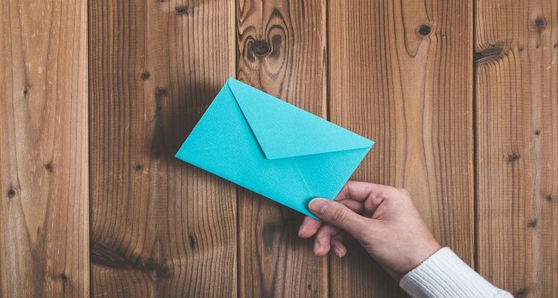 FAX DMや郵送DMの目標ってどうやって決めればいいの?オフライン施策に初めて取り組む方へ