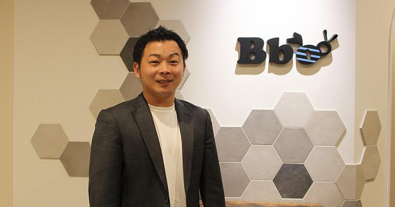 カスタマーサクセスで葉酸サプリメント市場売り上げNo. 1に!ビーボ代表 武川氏に聞くD2C事業のCS重視経営