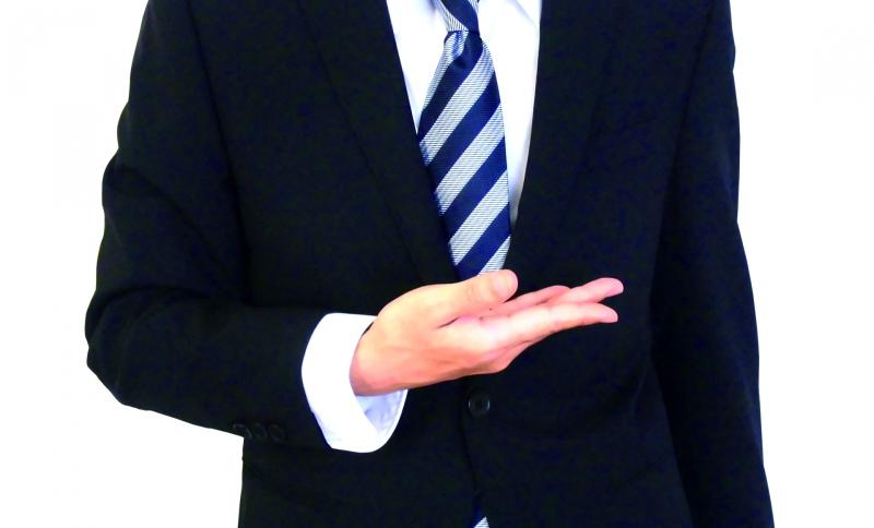 【採用担当・WEB担当者向け】質の高い就活生をつかむ3つの方法【新卒採用】