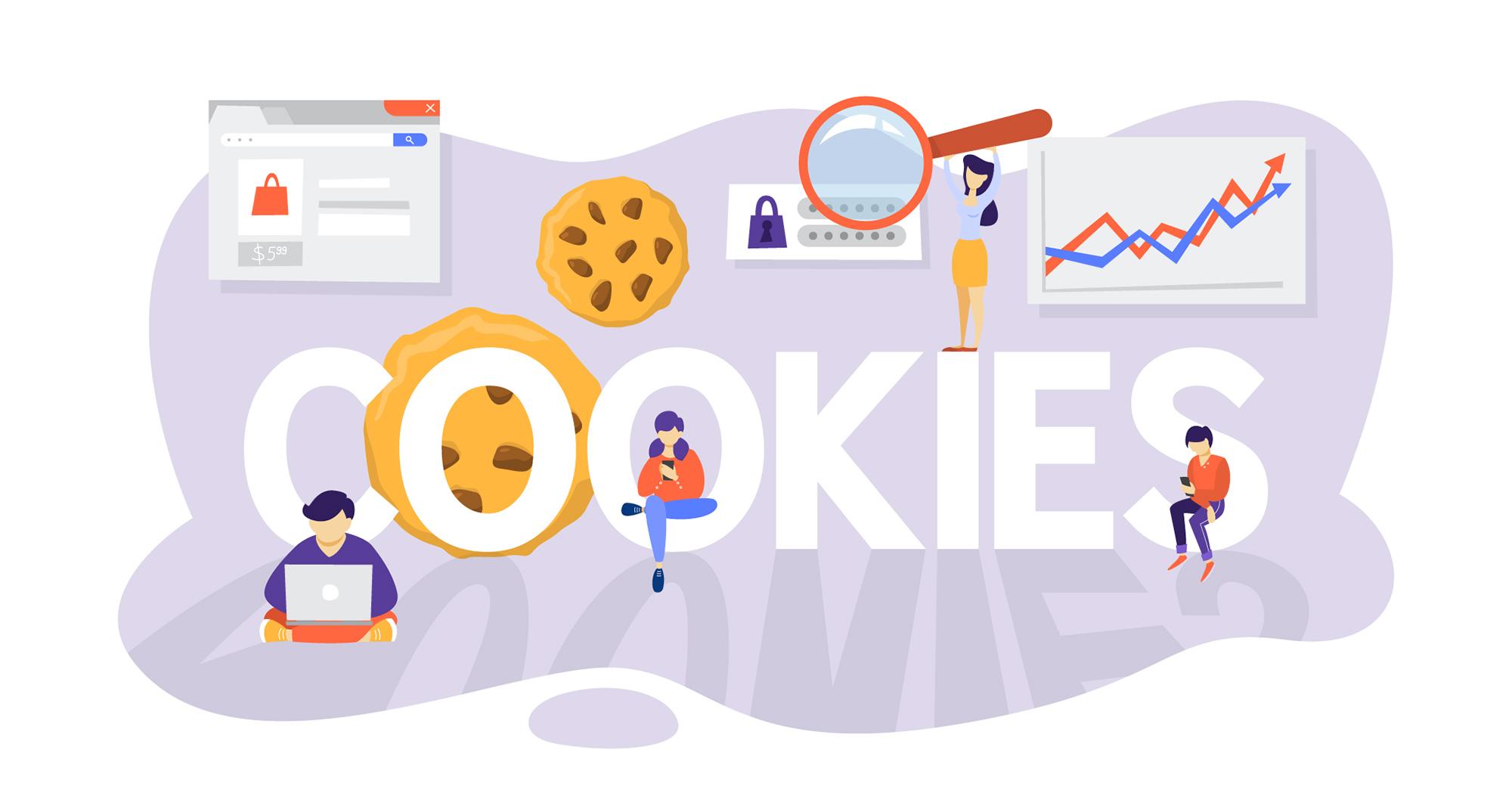 Google、Chromeで2年以内にサードパーティCookieを完全に廃止する計画を発表