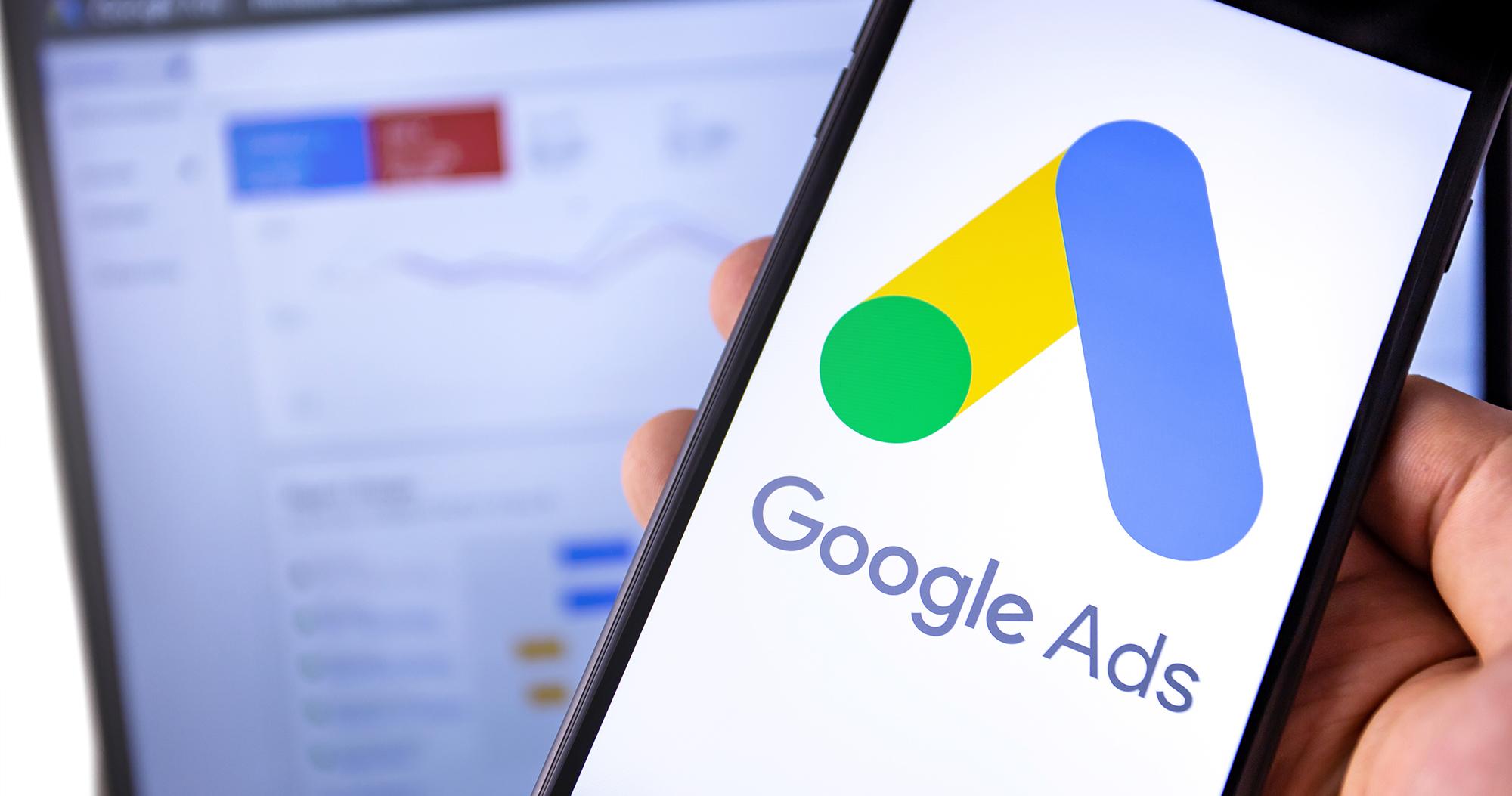 動的検索広告(DSA)とは?流入の86%は今まで集客できていなかったユーザー