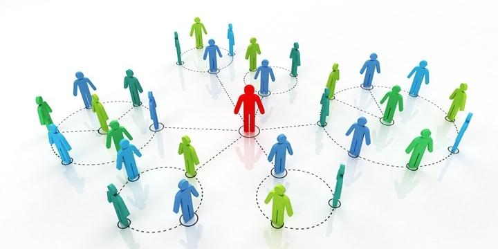 RFM分析を用いて、セグメント別にWebサイトで気をつけるべきこと