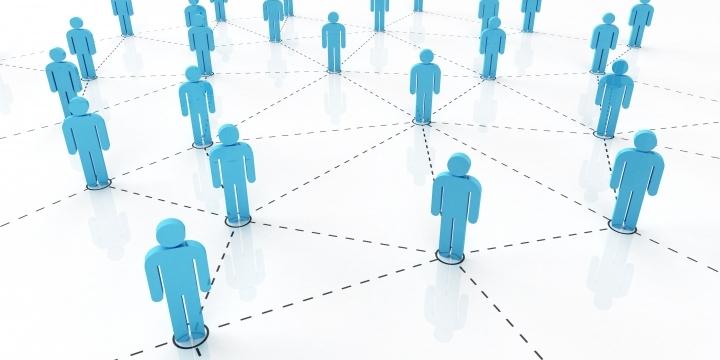 あなたのポジショニングは合っていますか?購買行動類型を用いたBtoB企業のWeb構築