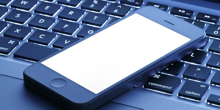 Googleアラートメールから考える、モバイルユーザビリティの重要性