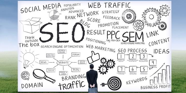 あなたのホームページは損していませんか?Google検索結果の進化最前線