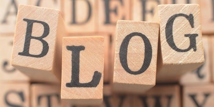 企業ブログ運用の際に定めておくべき3つの重要項目