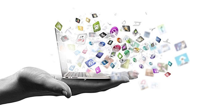 ECサイトもオウンドメディアの時代。コンテンツ重視のネットショップ