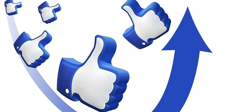 【企業のFacebook活用】いいね!やコメントを多くもらうための工夫とは?