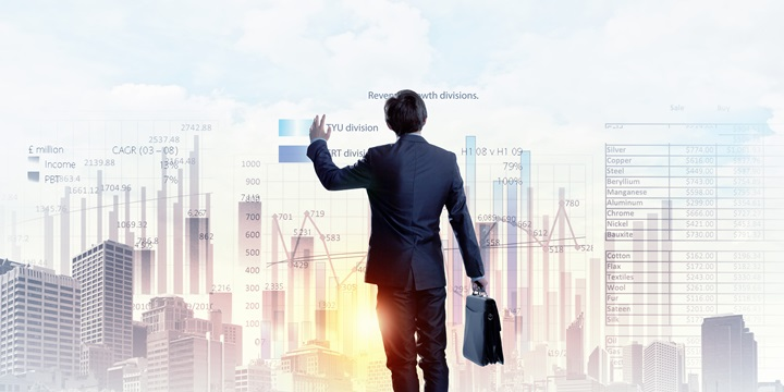 真のWeb担当者になるためのWebマーケティング資格5つ