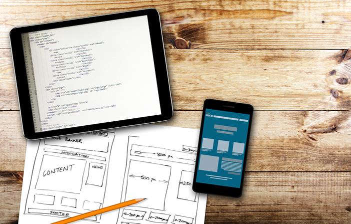 1,600件以上のBtoBサイトを統括してきた制作プロデューサーが教える「成果の出るWebノウハウセミナー」