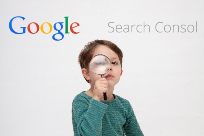検索順位が上位のサイトは適切なユーザー体験を提供しているサイト。4つの「検索インテント」ごとに求められるSEO対策