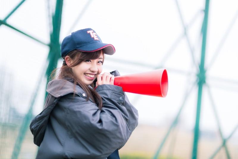 カープ女子よりオリ姫!プロ野球球団運営から学ぶコンテンツマーケティングの基礎要素