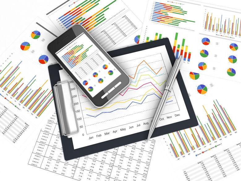 デジタルマーケティングにおける目標設定の方法