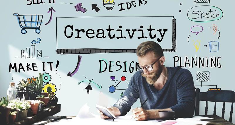 ディスプレイ広告用の画像作成を制作会社に発注する際の3つのポイント