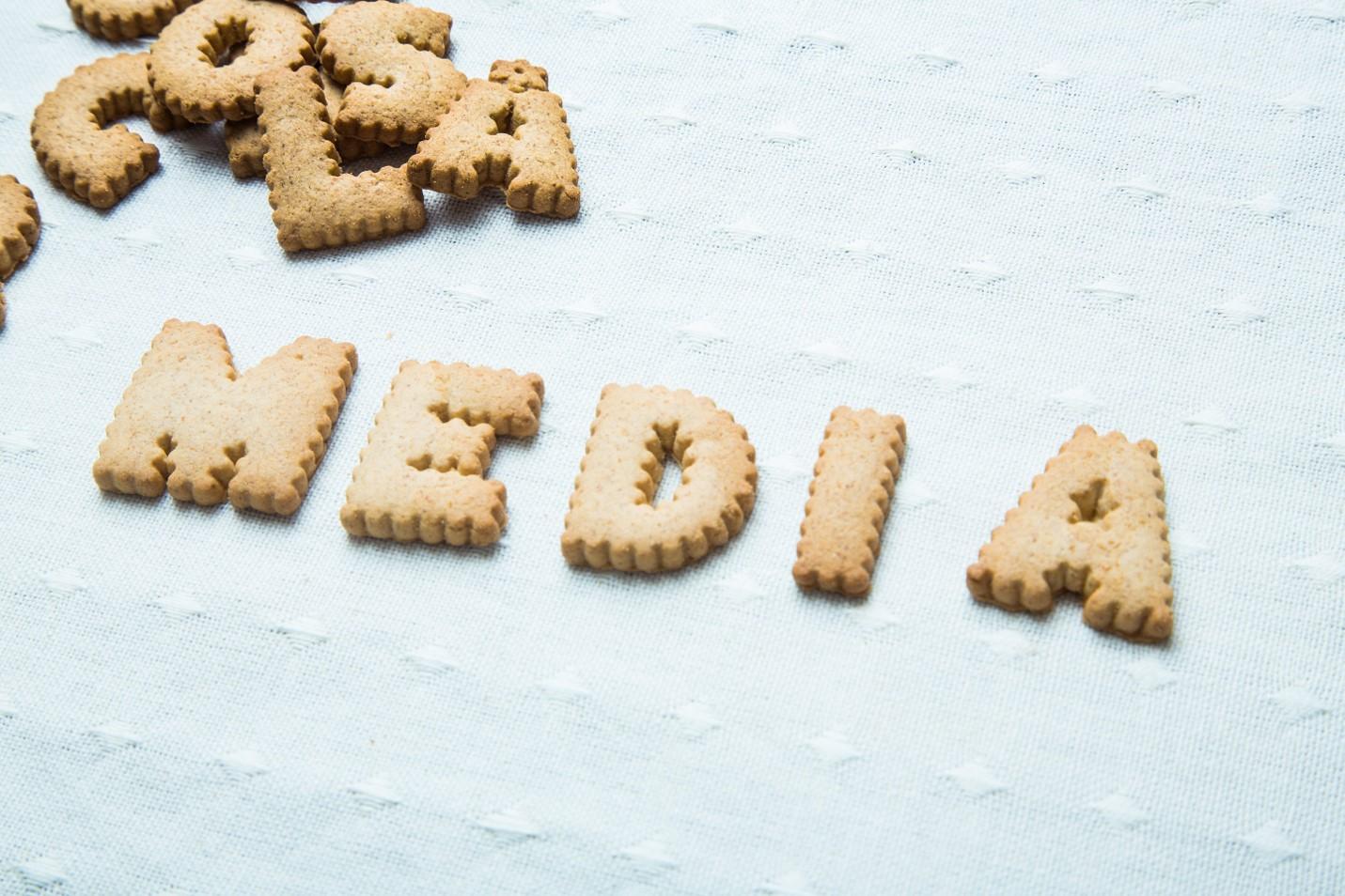 【いまさら聞けない】Webマーケティングに必要なトリプルメディアを理解しよう