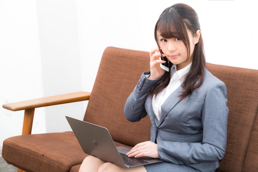 見込み顧客育成を行うためのメールマガジン配信のススメ