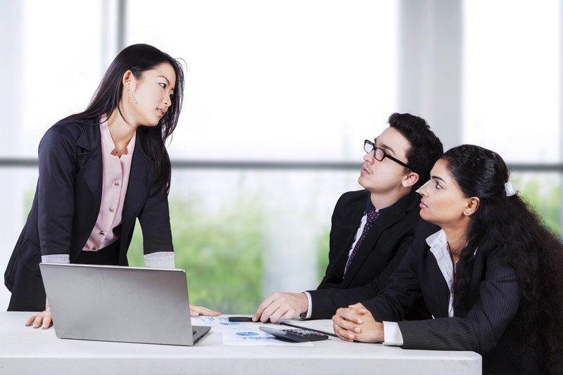 お問い合わせを最後までなんで追客しないの?営業部門の本音とマーケティング部門の改善施策方法