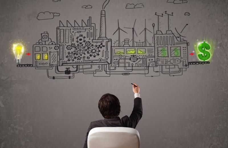 製造業がwebサイトに力を入れるべき理由とは?!